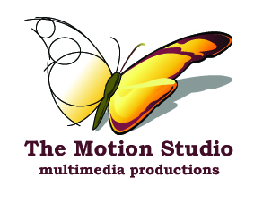The Motion Studio multimedia productions